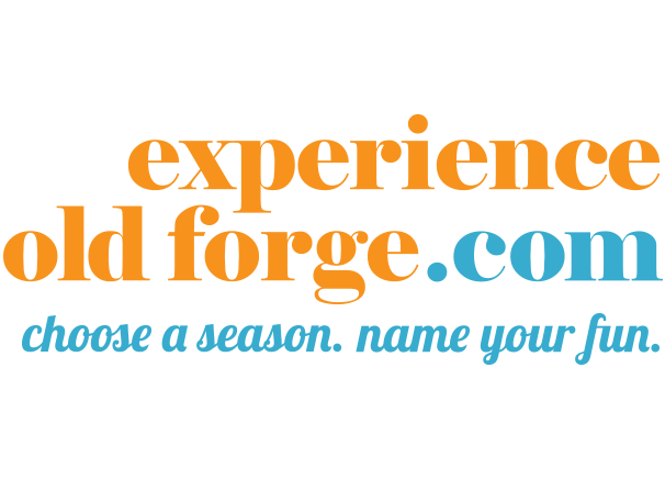 Experience Old Forge