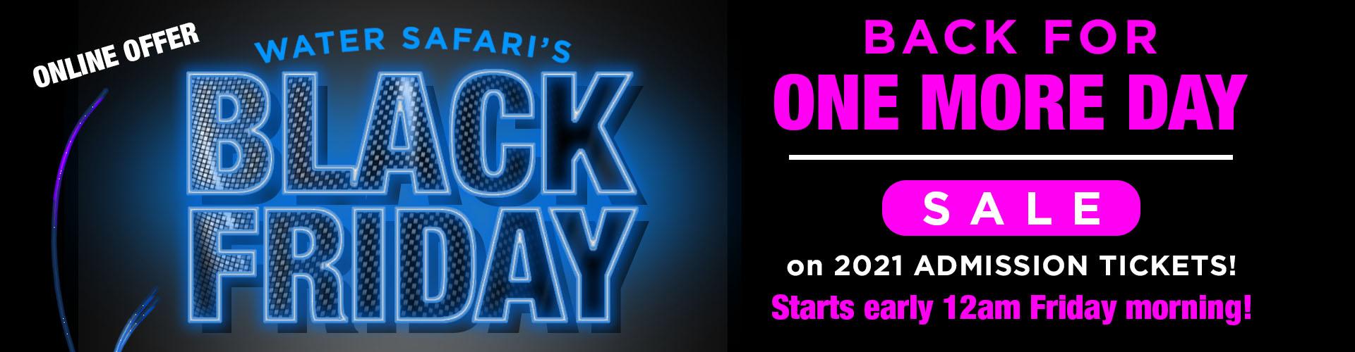 EFWS – Teaser 2 Black Friday -hHeader-20