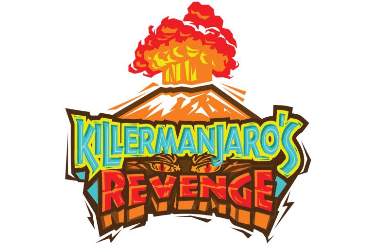 Killermanjaro's Revenge
