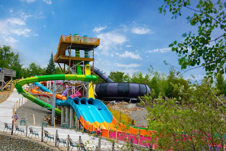 New Ride Slider Images – 2560 x 1707