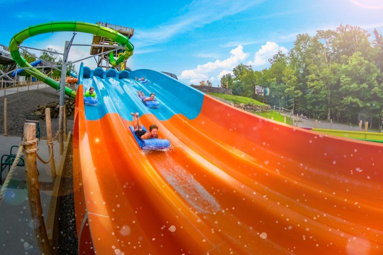 New Ride Slider Stampede – 2560 x 1707